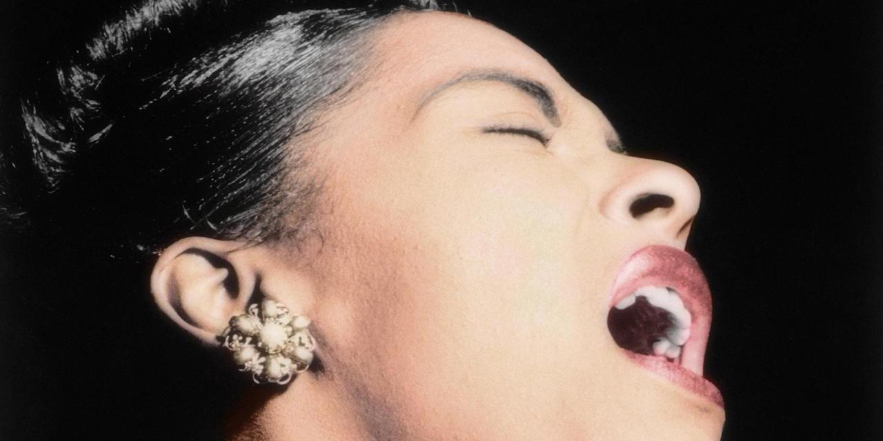 Strange Fruit: The most shocking song of all time?