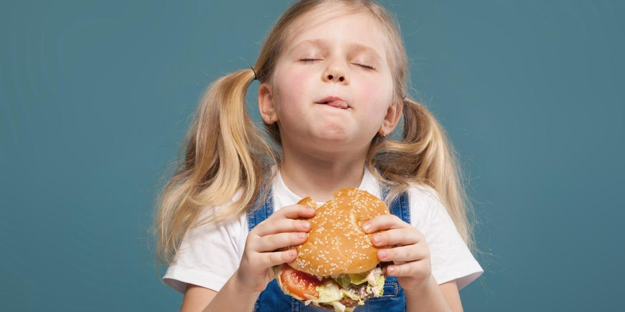 Why you shouldn't trust your food cravings