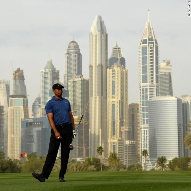 McIlroy 'excited' to play for Ireland at Tokyo 2020 Olympics