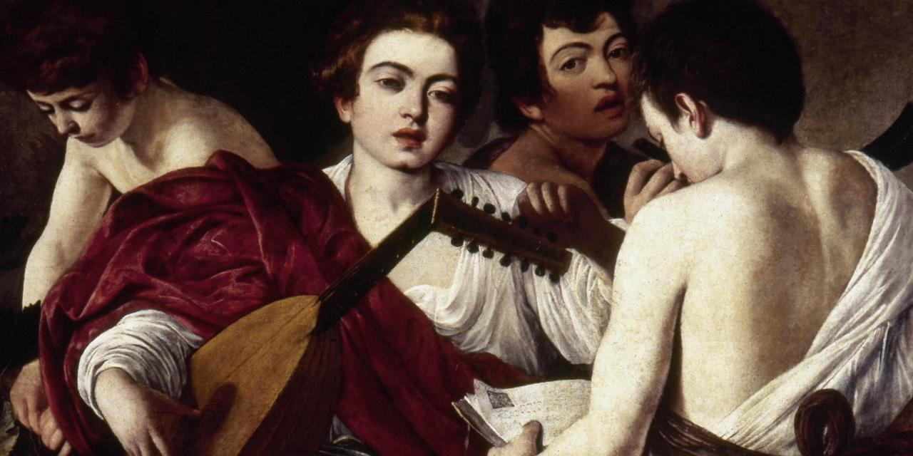Could La Folia be history's most enduring tune?
